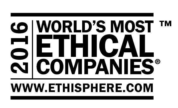 World's Most Ethical Company®